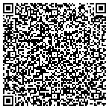 QR-код с контактной информацией организации ЧЕЛЯБЛЕС ХУСКВАРНА СЕРВИС ООО