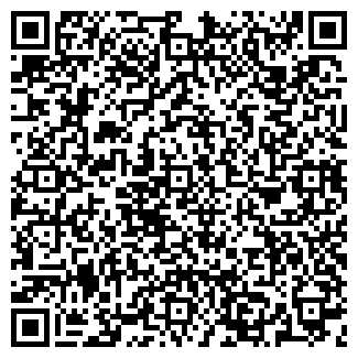 QR-код с контактной информацией организации РОССИ ЗАО