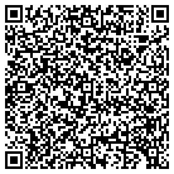 QR-код с контактной информацией организации АБРАЗИВЩИК МАГАЗИН