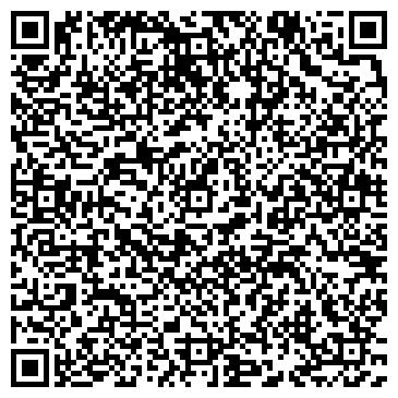 QR-код с контактной информацией организации НОВЫЕ АБРАЗИВНЫЕ ТЕХНОЛОГИИ ООО