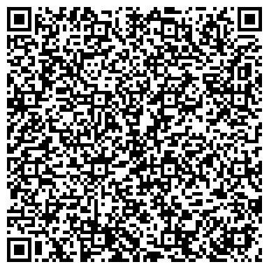 QR-код с контактной информацией организации ОАО  ЧЕЛЯБИНСКИЙ АБРАЗИВНЫЙ ЗАВОД