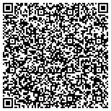 QR-код с контактной информацией организации ЧЕЛЯБИНСКИЙ ЗАВОД СВЕРХТВЕРДЫХ МАТЕРИАЛОВ ЗАО