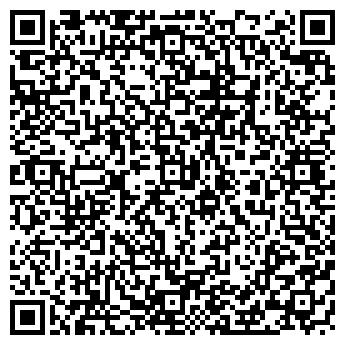 QR-код с контактной информацией организации ШЛИФИНСТРУМЕНТ МАГАЗИН