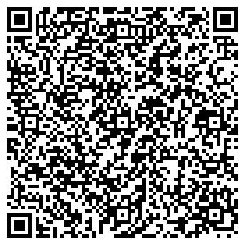 QR-код с контактной информацией организации ЧЕЛЯБИНСКПРОМИНСТРУМЕНТ