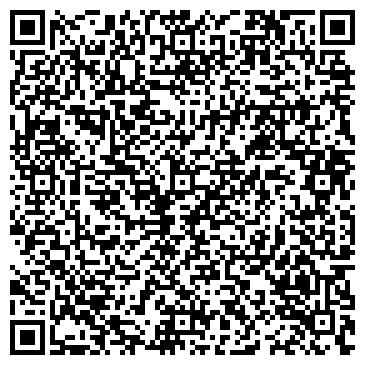 QR-код с контактной информацией организации СОЛНЕЧНЫЙ ОСТРОВ