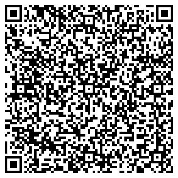 QR-код с контактной информацией организации БИОПЛАСТ ПРОМЫШЛЕННАЯ ГРУППА ООО
