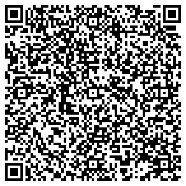 QR-код с контактной информацией организации КНАУФ ГИПС ЧЕЛЯБИНСК ОАО
