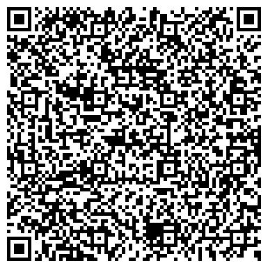 QR-код с контактной информацией организации КСМИ КОМБИНАТ СТРОИТЕЛЬНЫХ МАТЕРИАЛОВ И ИЗДЕЛИЙ ООО