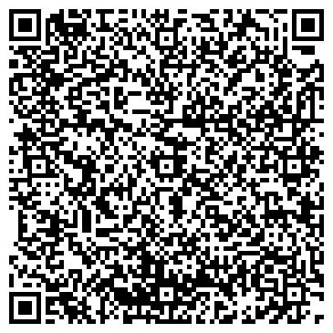 QR-код с контактной информацией организации ГЕЛИОС, ШЫМКЕНТСКИЙ ФИЛИАЛ