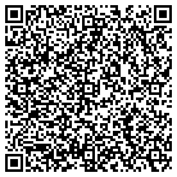 QR-код с контактной информацией организации ПОЛИМЕР КОМПАНИЯ ООО
