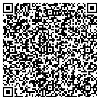 QR-код с контактной информацией организации УРАЛСИБПРОМКОМПЛЕКТ ООО