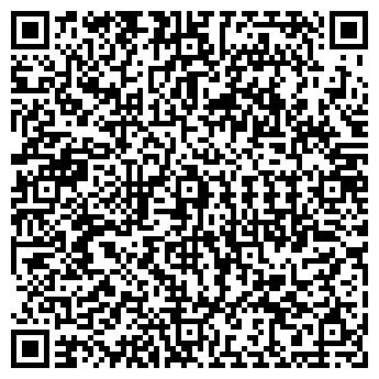 QR-код с контактной информацией организации ЧЕЛЯБТЕХОПТТОРГ