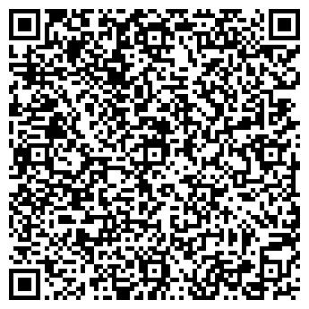 QR-код с контактной информацией организации ООО ЭНЕРГОЛЕСПРОМ