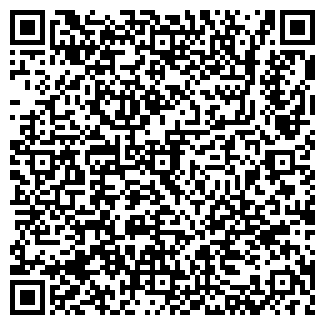 QR-код с контактной информацией организации АМАРЭЙ ФИРМА