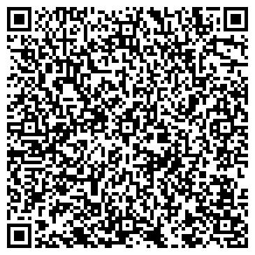 QR-код с контактной информацией организации АРКАДА ВНЕШНЕТОРГОВАЯ КОМПАНИЯ ООО