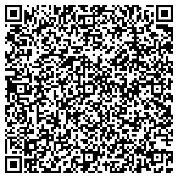 QR-код с контактной информацией организации АРМСТРОНГ УНИВЕРСАЛ ООО