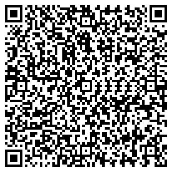 QR-код с контактной информацией организации БАСТИОН ТК ООО