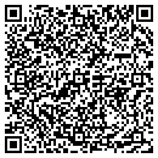 QR-код с контактной информацией организации БУРЕНИЕ ТД