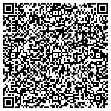 QR-код с контактной информацией организации ВОЛВЕК ПЛЮС НАУЧНО-ПРОИЗВОДСТВЕННАЯ КОМПАНИЯ ООО
