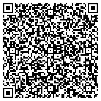 QR-код с контактной информацией организации ГРИН ФОРЕСТ ООО