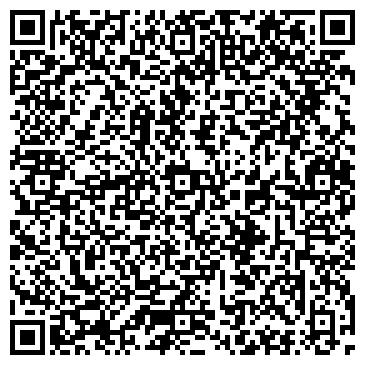 QR-код с контактной информацией организации ГОРОДСКАЯ БИБЛИОТЕКА ИМ. М. ГОРЬКОГО