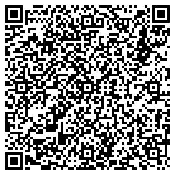 QR-код с контактной информацией организации ИП КОРОТАЕВА С.В.