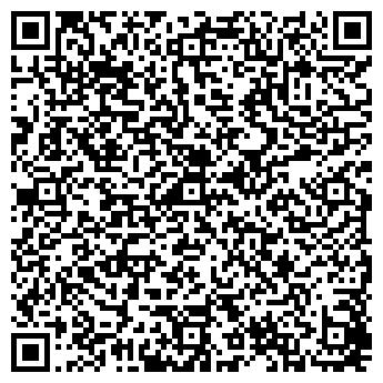 QR-код с контактной информацией организации ИП КОСЬЯН Ю.В.