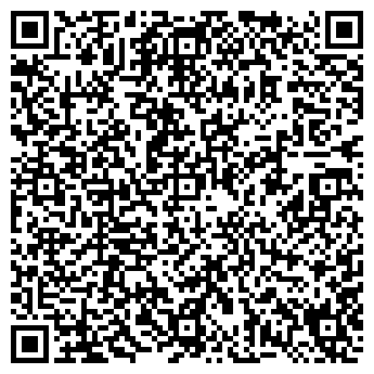 QR-код с контактной информацией организации ИП ЧИГАРЕВА Т.В.