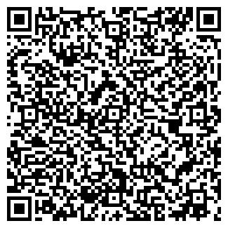 QR-код с контактной информацией организации КАПИТАЛ ПФ