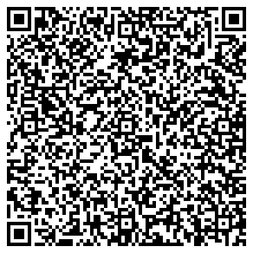 QR-код с контактной информацией организации КНАУФ МАРКЕТИНГ ЧЕЛЯБИНСК ООО