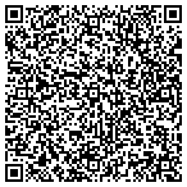 QR-код с контактной информацией организации КОМПЛЕКТ-СЕРВИС КОМПАНИЯ ООО