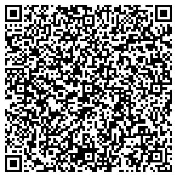 QR-код с контактной информацией организации КРЕМЕНКУЛЬСКИЕ СТРОИТЕЛЬНЫЕ ПЕСКИ ООО