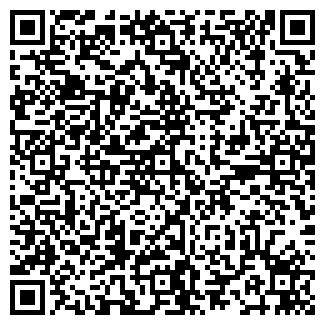 QR-код с контактной информацией организации ЛАТЕРИТ ООО