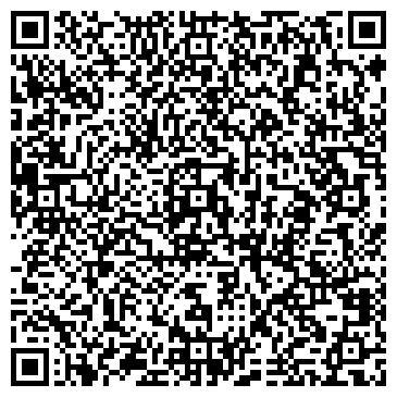 QR-код с контактной информацией организации GEONT TOURS