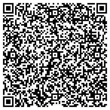 QR-код с контактной информацией организации ГОРОДСКАЯ ИНФЕКЦИОННАЯ БОЛЬНИЦА