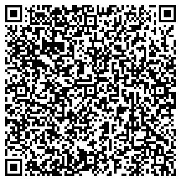 QR-код с контактной информацией организации М-ЦЕНТР ООО, ОФИЦИАЛЬНЫЙ ДИЛЕР 'УРАЛЦЕМЕНТ'
