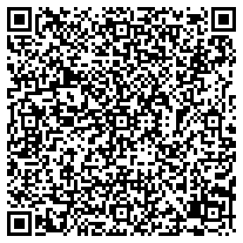 QR-код с контактной информацией организации НОРМА ТЕХ МЖК ООО