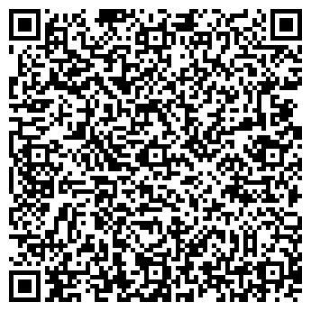 QR-код с контактной информацией организации ОСТ-СТРОЙ ООО