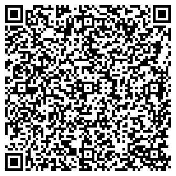 QR-код с контактной информацией организации ПАРТНЕР М ЗАО