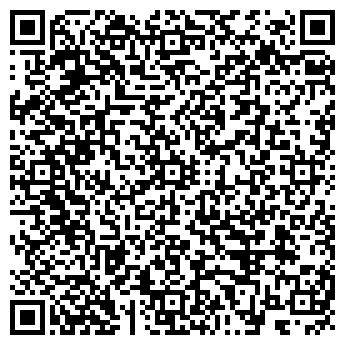 QR-код с контактной информацией организации ПРОМСТРОЙМАРКЕТ ООО