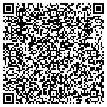 QR-код с контактной информацией организации РАСТВОР-СТРОЙ ООО
