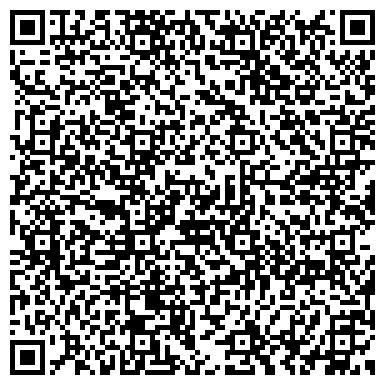 QR-код с контактной информацией организации «Шымкентская городская поликлиника №5»