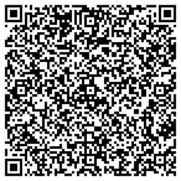 QR-код с контактной информацией организации РУССКИЙ КАФЕЛЬ, ЧП МАСЛАК В.Г.
