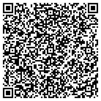 QR-код с контактной информацией организации СТАНЦИОННЫЙ РЫНОК