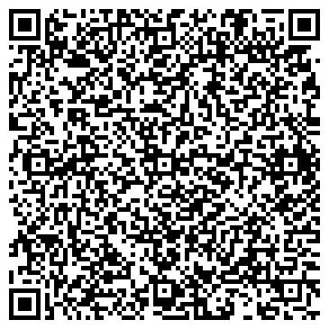 QR-код с контактной информацией организации СТАТУС-33 ООО, РЫНОК 'СТРОИТЕЛЬНЫЙ'