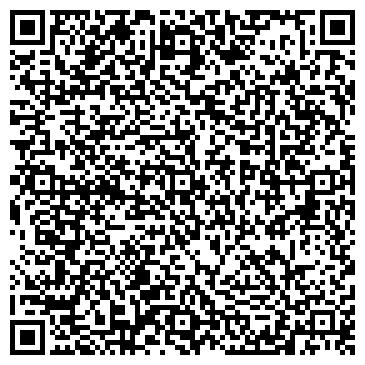 QR-код с контактной информацией организации СТИЛЬ КАМНЯ, ЧП КИРЕЕВ А.П.