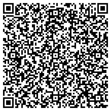QR-код с контактной информацией организации СТРОИТЕЛЬНЫЕ ТЕХНОЛОГИИ ПКФ ООО