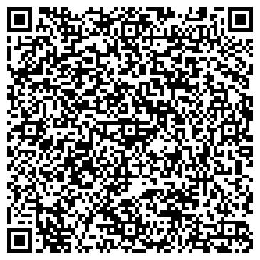 QR-код с контактной информацией организации СТРОИТЕЛЬНЫЕ ТЕХНОЛОГИИ XXI ВЕКА ООО