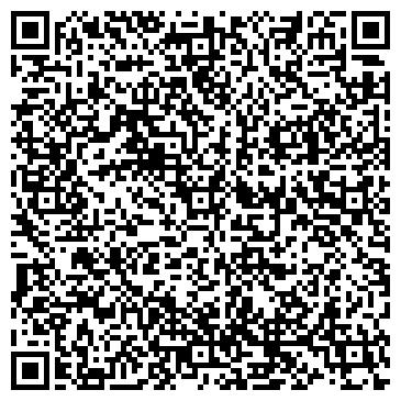 QR-код с контактной информацией организации ООО СТРОИТЕЛЬНЫЙ ДВОР, МАГАЗИН