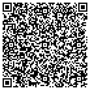 QR-код с контактной информацией организации СТРОЙ ДОМ ООО